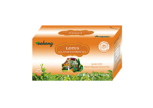 sela fogyókúrás tea előnyei