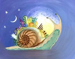 SnailCity (1).png
