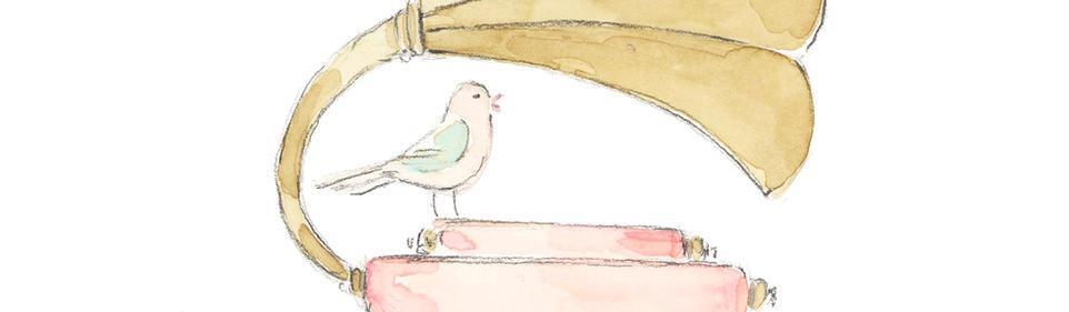 Songbird Artistry