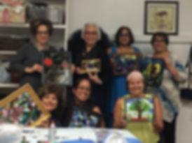 group shot with mosaic.jpg