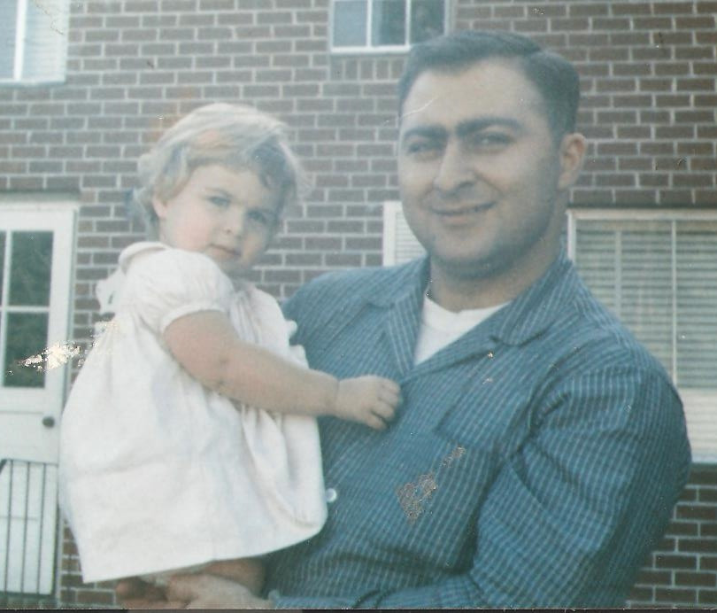 Dad and Debbie 001.jpg