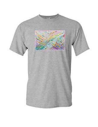 Adult Shirts by Arlene Groch
