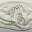 Thumbnail: Dragon, Scientific Octopus, and Pittsburgh Octopus Masks, by Debbie Jacknin