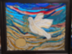 peace dove fixed.png