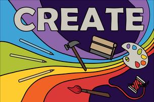 Create Original