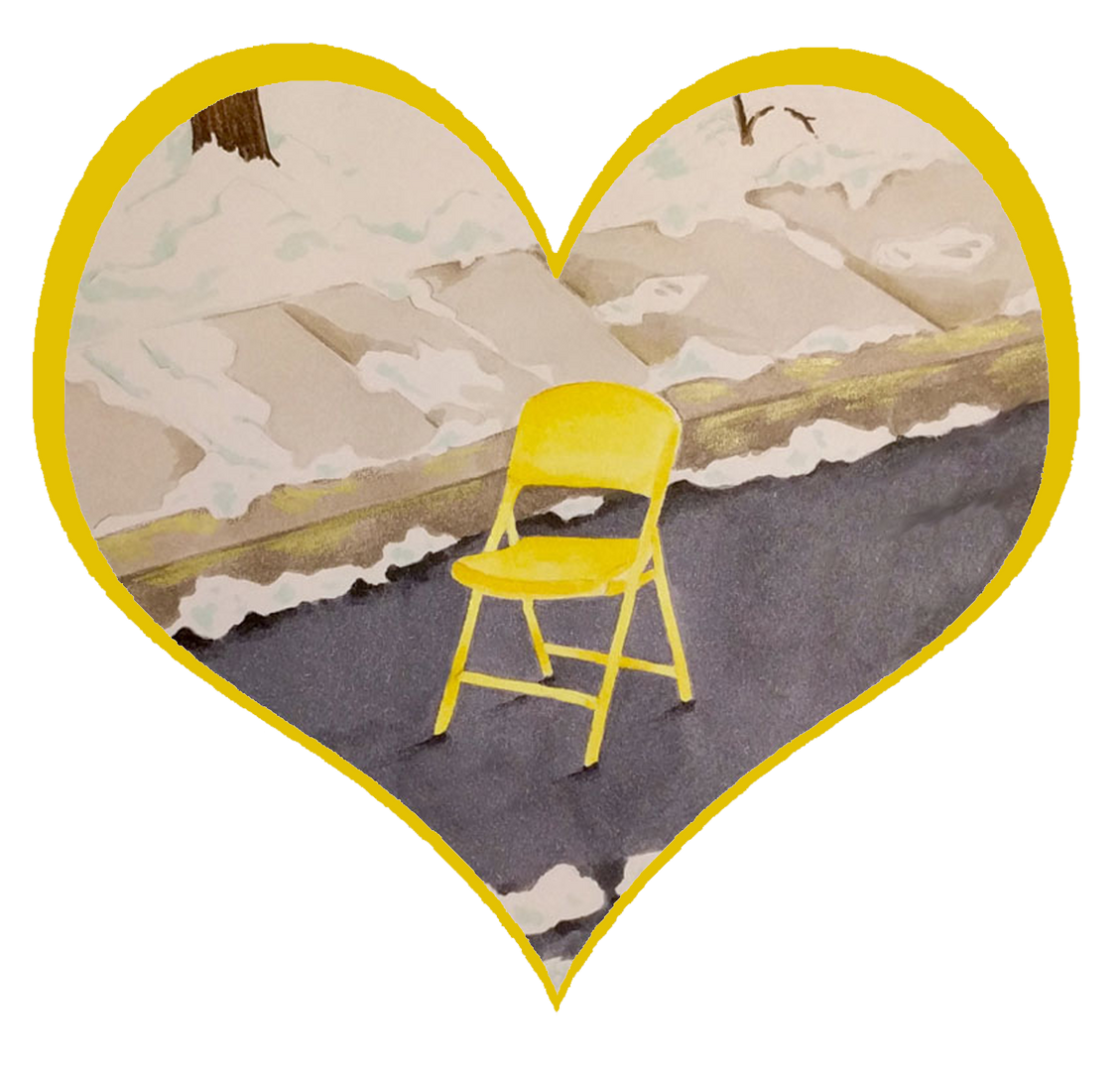 PghParkingChair no background.png