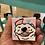 Thumbnail: Pet Caricature, 2x2