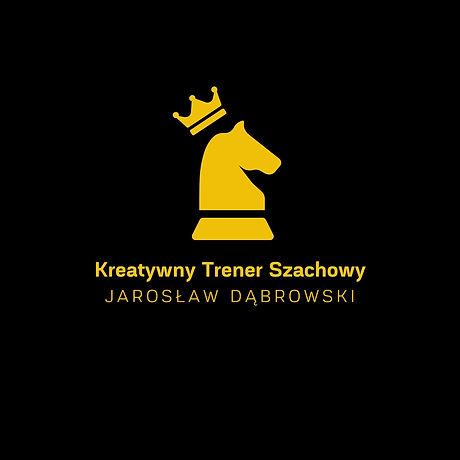 Kopia Kreatywny Trener Szachowy 111(1).jpg