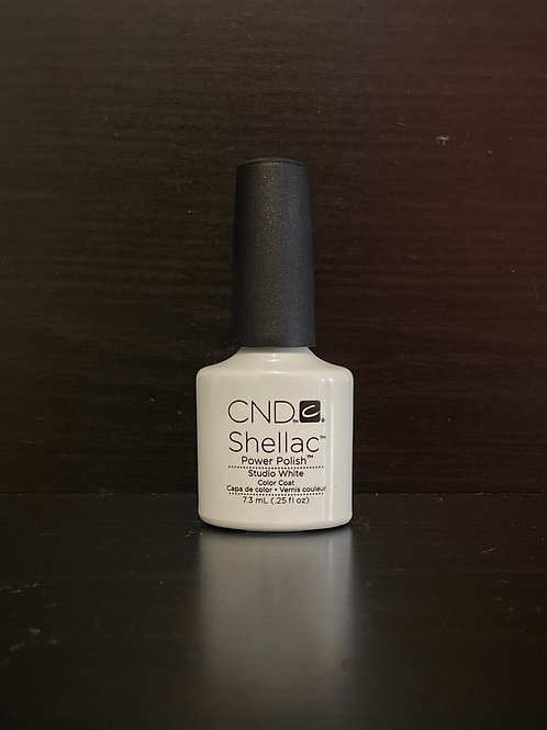 CND Shellac Power Polish (7.3 ml)
