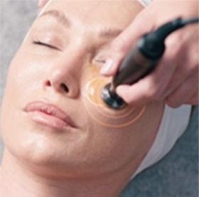 Skin Cellulite Treatment 1X