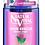 Thumbnail: Natur Vital Hair Loss Hair Rescue (Repair Spray) Leave In (200 ml)