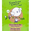 Thumbnail: Dresdner Essenz Scented Bath for Kids (Melon - Peppermint) (50g)
