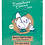 Thumbnail: Dresdner Essenz Scented Bath for Kids (Thyme-Peppermint)