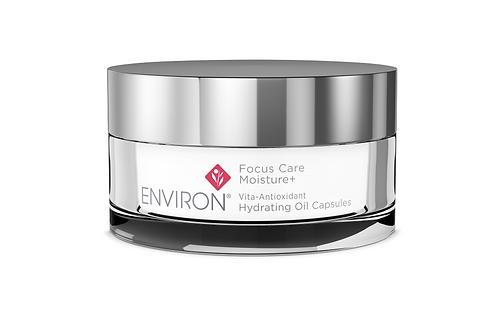 Vita-Antioxidant Hydrating Oil Capsules (30)