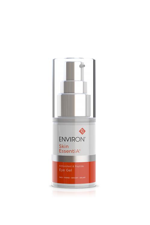 Eyegel Anti-Oxidant & Peptide (15ml)