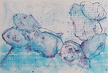 Aqua Blue Pears.jpg