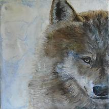 Wolf-Sharing My Spirit Animal-2019.jpeg