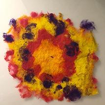 disalvo-corona virus handmade paper.jpg
