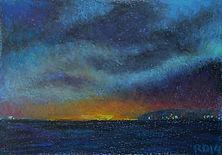 Doty - Late Sunset in Fog 2014 MM.jpeg