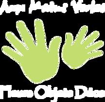 Logo-new-sans-fond.png