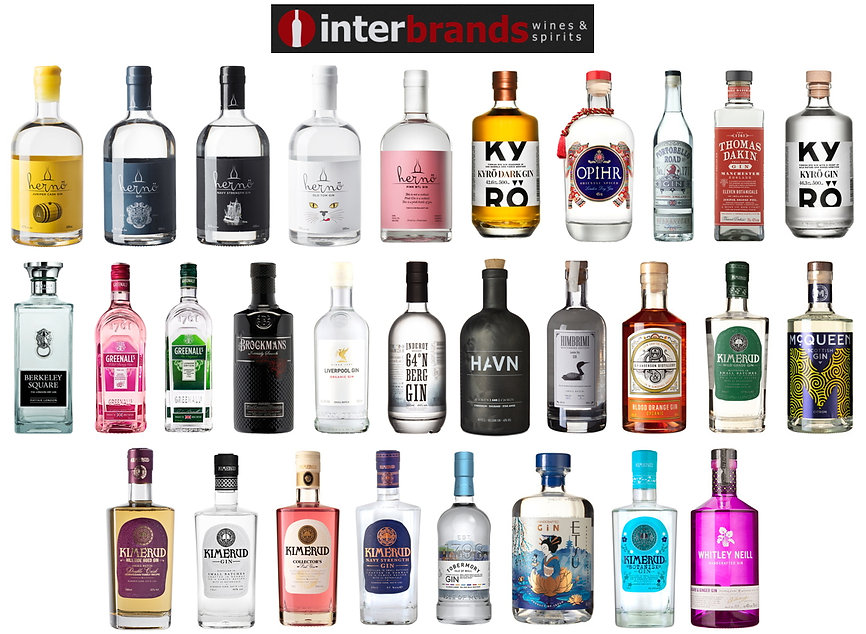 Interbrands.jpg