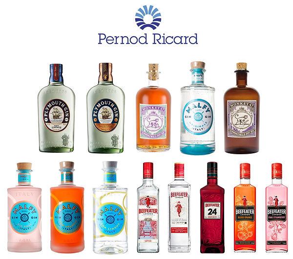 Pernod_Ricard.jpg