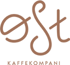 OST-logo-BROWN-web.png