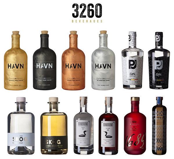 3260_Beverages.jpg