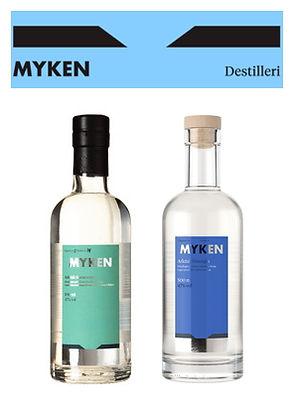 Myken.jpg