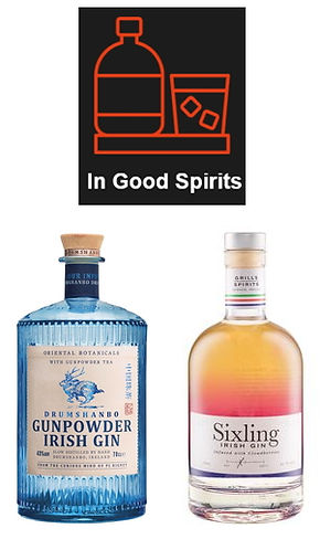 In_Good_Spirits.jpg