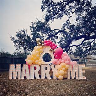 marryme.jpg