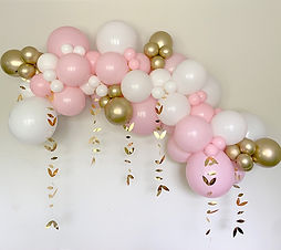 balloongarlandpickup.jpg