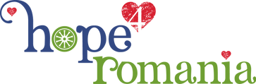 Hope_4_Romania_LOGO.png