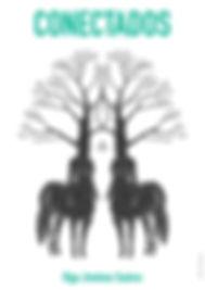 Portada-Conectados (1).jpg