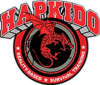 Logo Hapkido Reality Based.png