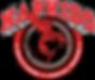 Logo Hapkido Reality Based.png