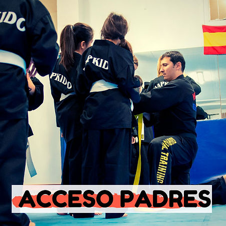 Acceso-padres.jpg