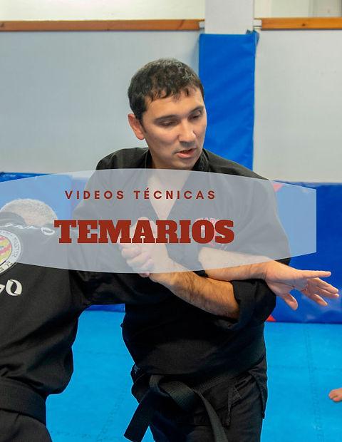 temarios-2.jpg