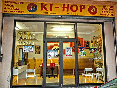 Puerta Kihop Figueres.jpg
