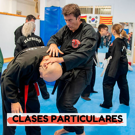 Clases-particulares.jpg