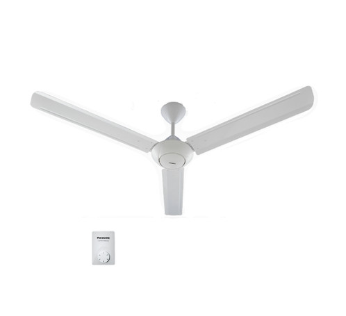 Panasonic f m15aovbwh 3 blade ceiling fab best price for panasonic f m15aovbwh 3 blade ceiling fab best price for electrical tabuan jaya kok siong electrical sdn bhd mozeypictures Gallery