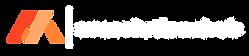 avasolutionshub-logo.png