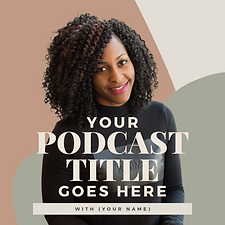 Copy of Podcast Templates.png