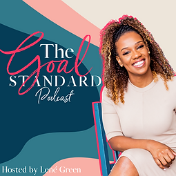 The Goal Standard Podcast Logo (1).png