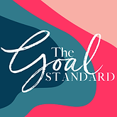 The Goal Standard Logo (3).png