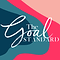 The Goal Standard Logo (3).png
