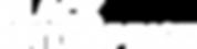 dlf.pt-black-enterprise-logo-png-930437.