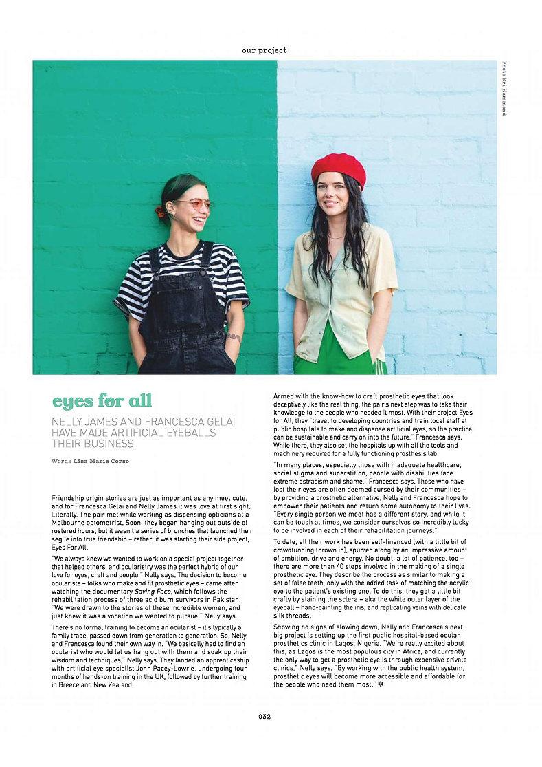 frankie article 2019-page-001.jpg