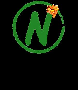 Napales_Logo_FINAL_072618_edited.png