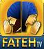 FATEH TV LOGO .png